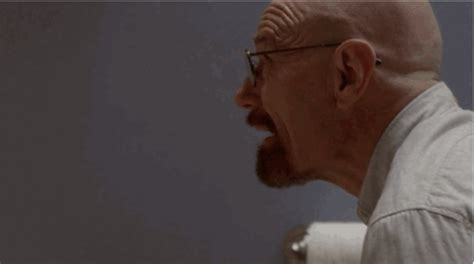 throw up the best theory of how breaking bad will end breaking bad predictions