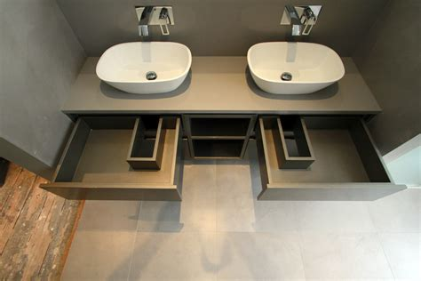 Fitted Bathroom Furniture Uk Simple Brown Fitted Bathroom Fitted Furniture Uk