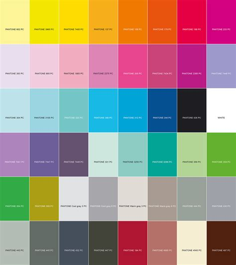 what is this color of colors 28 images your ideas are all colors a shade