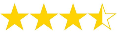 for 2 a star a retailer gets 5 star reviews nytimes movie rating stars 4