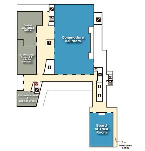 Vanderbilt Commons Floor Plans by Vanderbilt Commons Floor Plans 28 Images Vanderbilt