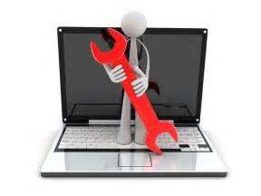 Computer Repair Computer Repairs Brisbane Laptop Repairs Brisbane Vrius