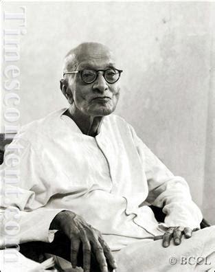 chakravarti rajagopalachari biography in english chakravarti rajagopalachari