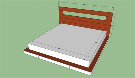 width of a king size bed width of king size bed in inches queen size bed amp king