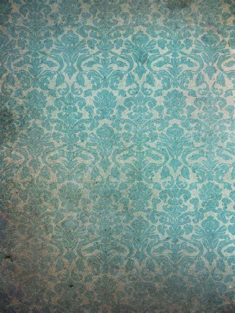 wallpaper texture background vintage free vintage paper wallpaper texture texture l t