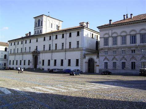 universita di pavia medicina le 10 migliori universit 224 italiane a verona l ateneo