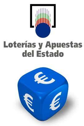 loter as y apuestas del estado resultados de loterias y apuestas del estado seotoolnet com
