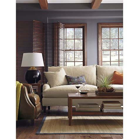 dark living room colors 94 best paint colors w dark trim images on pinterest