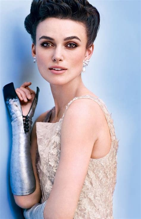 Hearts Brits Keira Knightley And Beckham Score Jan 08 Covers by 1000 Images About Keira Knightley On The