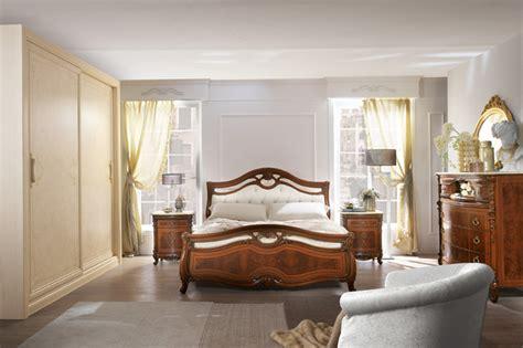 da letto subito it vendita camere da letto classiche brescia