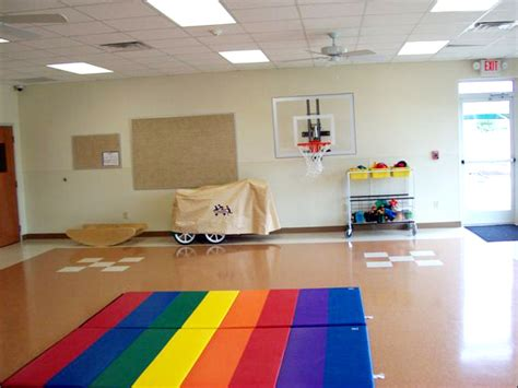 day care greenville nc 5 child care and preschool in greenville nc