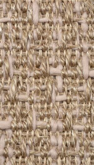 Coquette by Design Materials   Sisal   Indoor   Outdoor