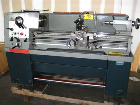 woodworking machinery auctions   york  woodwork