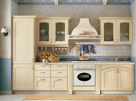 cucina ala cucina ala modello taormina