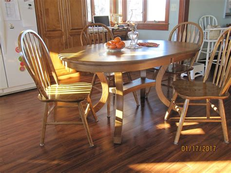 Amish Furniture Factory by 100 Amish Dining Room Furniture Amish Dining Table