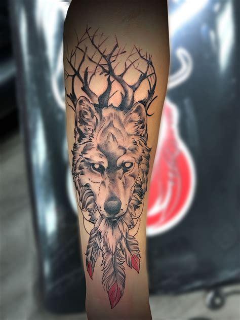 q tattoo pictures q tattoo artist quan