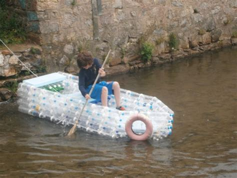 water bottle boat plastic bottle boats google zoeken plastic bottles