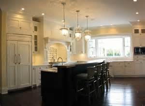 Traditional kitchen design ideas additionally traditional kitchen