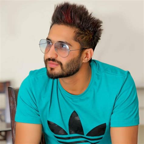 jassi gills jassi gill family photos father mother wife age