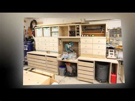 miter  station finished youtube