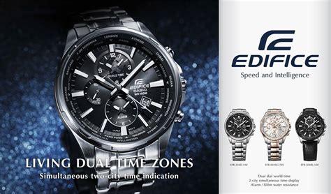 Casio Edifice Efr 550 Combi Gold edifice new efr 304 series 1 casio news parts