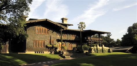 gamble house pasadena politicalstew com view topic bulletpark s greatest hits of american architecture