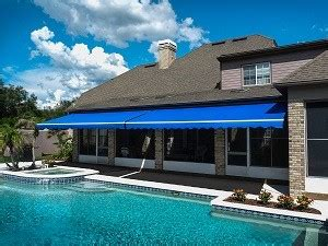 Retractable Awnings Ct by Retractable Awnings Wallingford Ct