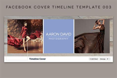 facebook cover timeline template 003 creativetacos
