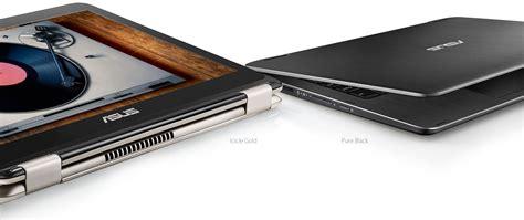 Ori Laptop Tablet Asus Vivobook Flip Tp301uj Corei5 4gb Grosir asus vivobook flip tp301uj 2 in 1 pcs asus