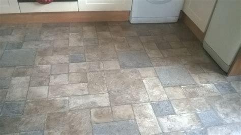 Laminate Slate Floor Kitchencustom Tile And Wood Floors