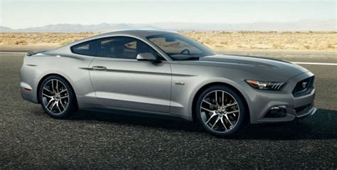 pics of the 2015 mustang gallery of the 2015 mustang in all colors