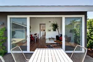 Aluminum lift sliding glass patio doors 4 panel quotes