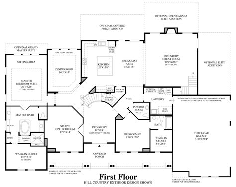 the elms newport floor plan 100 the elms newport floor plan map grand estates