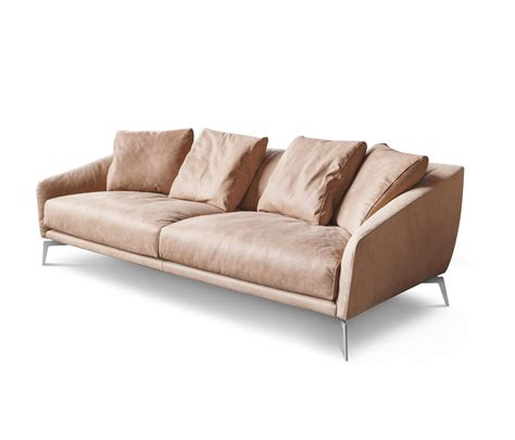 divani alivar land lounge sofas from alivar architonic