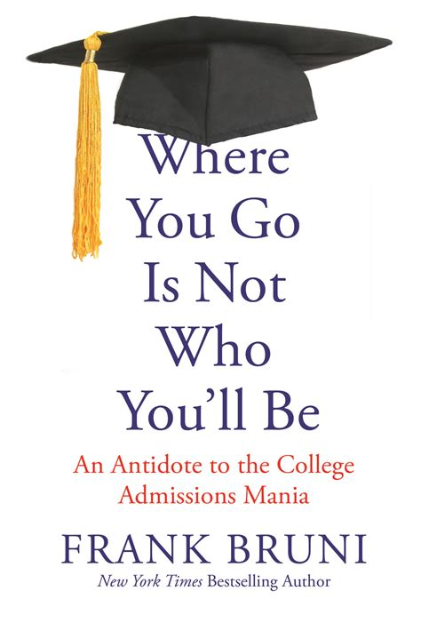 Does It Matter What Mba School You Go To by The College You Go To May Not Matter As Much As You Think