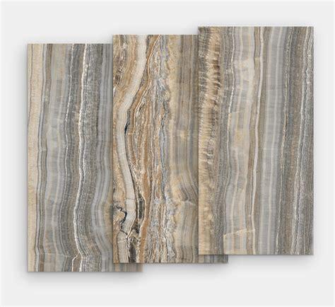 onice grigio marmi 200x100 gr 232 s c 233 rame effet marbre gris - Fliese 200x100