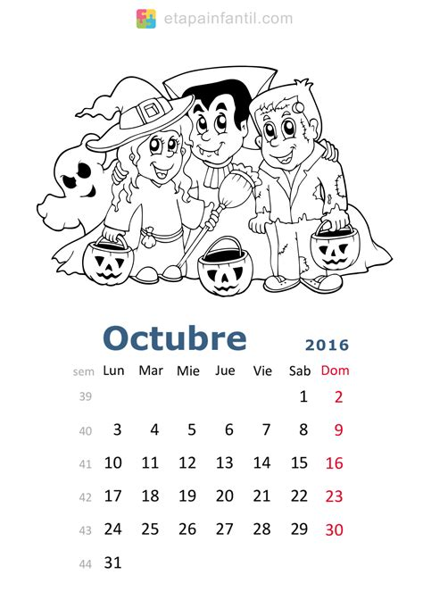 requisitos para jubilarse octubre 2016 calendario de 2016 para imprimir y colorear etapa infantil