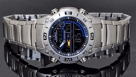 Jam Tangan Branded Pria Okly Geartime Fullset jual casio amw 703d 1av baru jam tangan terbaru murah lengkap murahgrosir