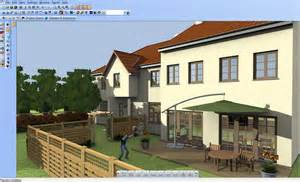 Home Design Programs For Imac home design software free home design software free mac home design