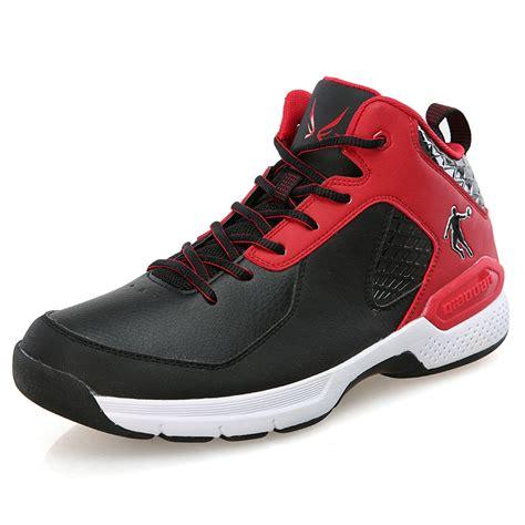 michael shoes basketball air max thea mahogany team prem progress