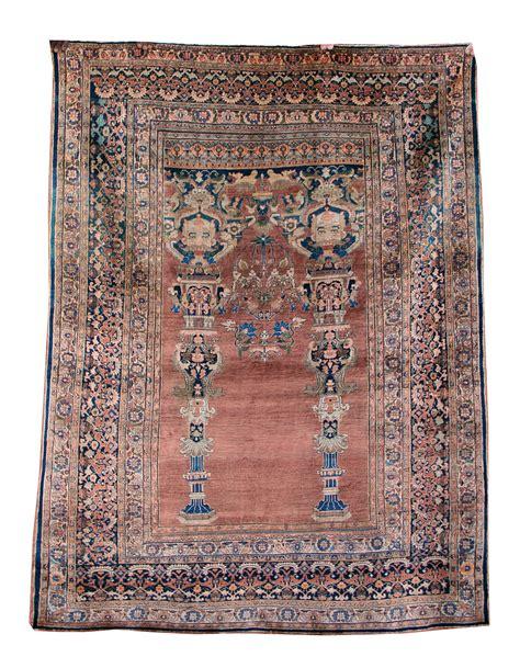 tappeto antico tappeto antico heriz orler