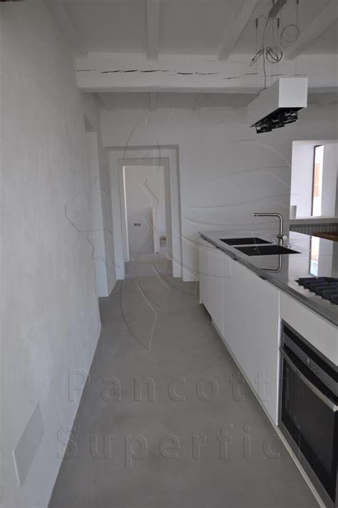 pancotti pavimenti pavimenti e rivestimenti in microcemento 174 pancotti