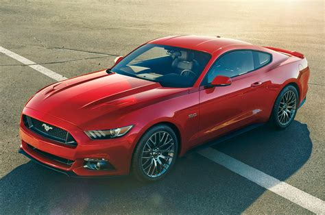 prices for 2015 mustang 60 for 2015 mustang 5 0 gt 2017 2018 best cars reviews