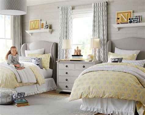 Bedroom Ideas For Teenage Girls 246 best kids room design images on pinterest bedroom