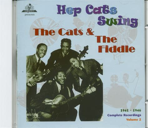 the meanest i never met volume 1 books the cats and the fiddle vol 2 complete recordings 1941