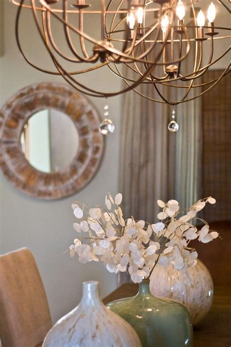 Ballard Designs Orb Chandelier 1000 Images About Light Fixtures On Island Pendants Silver Chandelier And Panniers