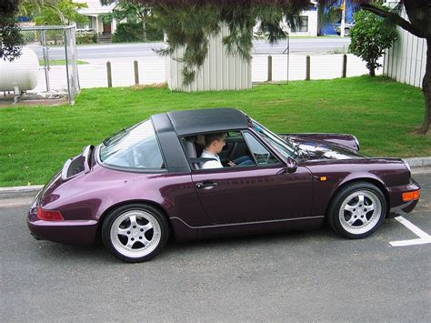 porsche 964 targa the ultimate 964 targa thread page 5 rennlist