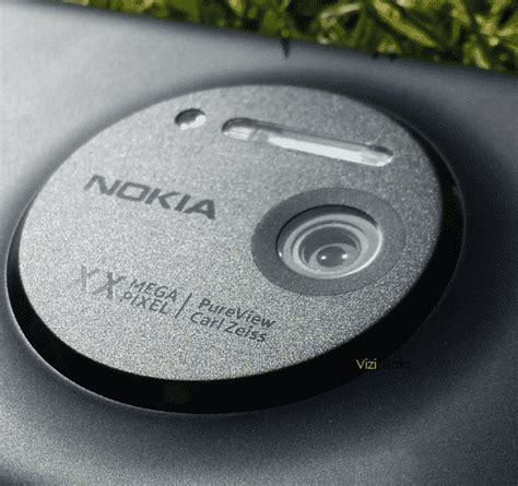 nokia lumia high megapixel leaked photos taken with nokia lumia 1020 confirm 41mp