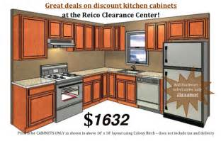 clearance kitchen cabinets cheap 2016 contemporary kitchen cabinets amp wholesale priced kitchen