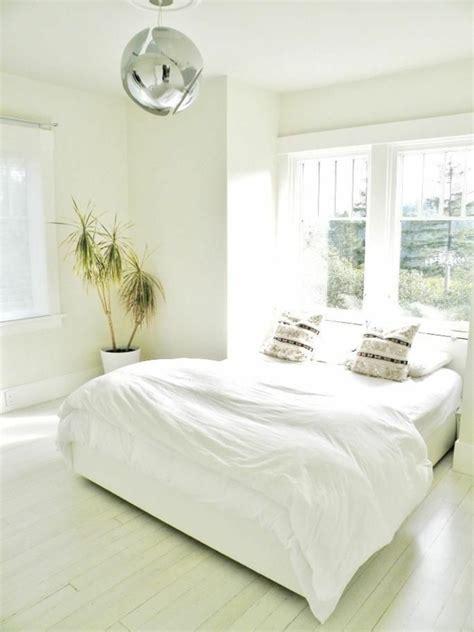 schlafzimmer planen schlafzimmer planen feng shui raum und m 246 beldesign